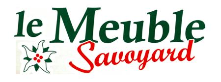 Le Meuble Savoyard